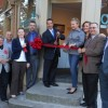 GLVCC Nazareth Chamber Office Grand Opening and Ribbon Cutting a Huge Success!