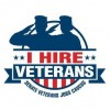 Employers Hiring Veterans By Year's End  May Get Expanded Tax Credit
