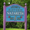 Mayor Fred C. Daugherty Jr. resigns post as Nazareth Mayor