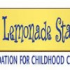 Moore Elem. Students to Host Alex's Lemonade Stand