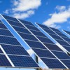 Lehigh Elementary School might be getting solar array