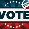 PRIMARY ELECTION: Last day to register approaching
