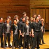 The Pennharmonics in Concert