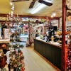 Nazareth store provides 'Missing Piece' to shoppers