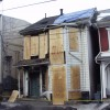 Chestnut St. Fire Remains Under Investigation Despite Victim's Claims