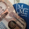 The 7th Annual Martin on Main Festival Returns this Saturday