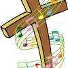 St. John's Sacred Voices Concert