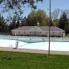 Pool Progress And Landlord Ordinance On Nazareth Council's Agenda