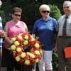 Northampton Sister Cities Event Celebrates Culture