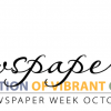 NATIONAL NEWSPAPER WEEK 2014