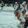 Home Stand Helps Phantoms Turn The Tides