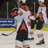 Akeson Adds Offense, Creates Balanced Depth for Phantoms