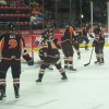 Fans Filling PPL Center In Phantoms' Inaugural Season Rewarded