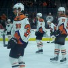 Phantoms Make Final Push