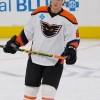 Luukko Learning Pro Game In Lehigh Valley