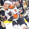Leier Loading Up For 2015-16 Season