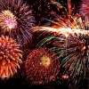 Fireworks In Your Office? | 7/2