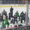 Phantoms Preparing For Preseason Play