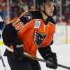 Martel An Early Bright Spot For Phantoms