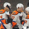 Phantoms Looking To Turn The Corner