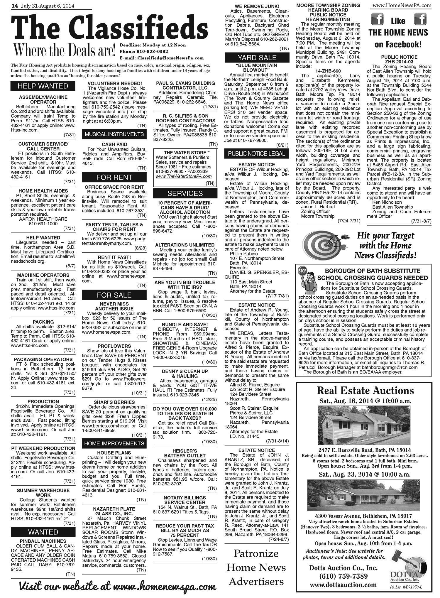 classifieds-1