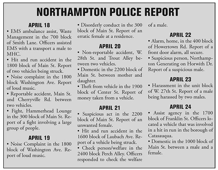 HN_Apr30-police
