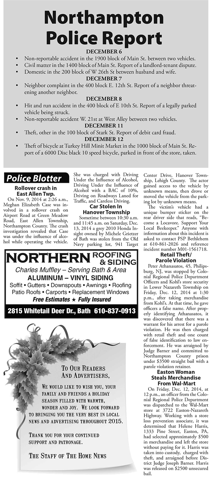 HN_Dec18-police