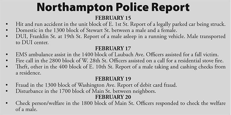 HN_Feb26-police