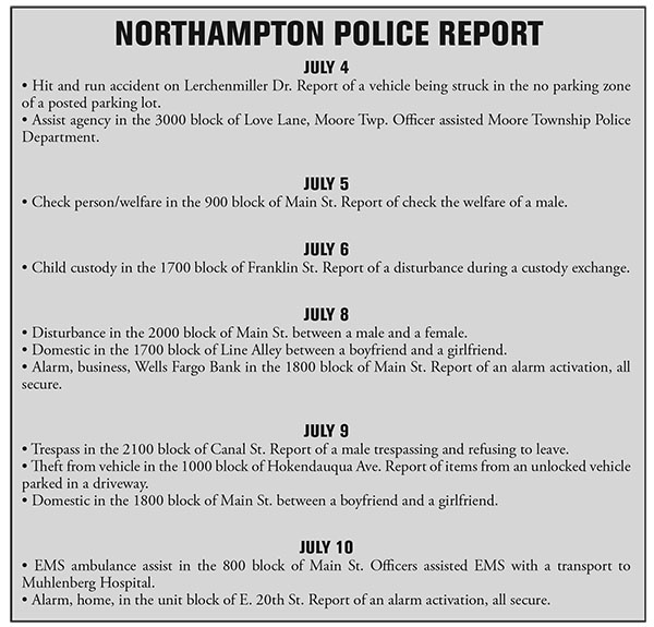 HN_July16-police