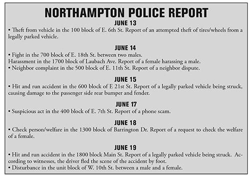 HN_June25-police