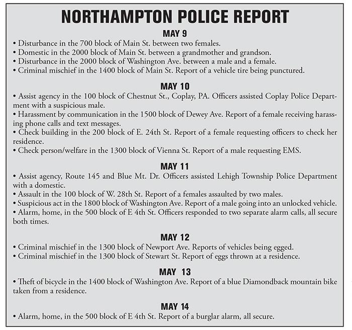 HN_May21-police
