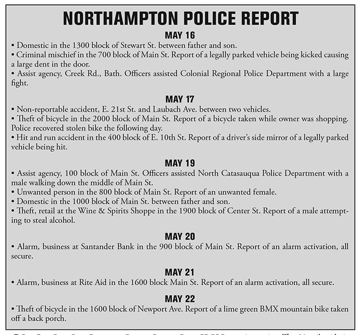 HN_May28-police