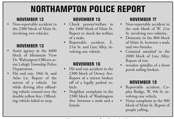 HN_Nov26-police