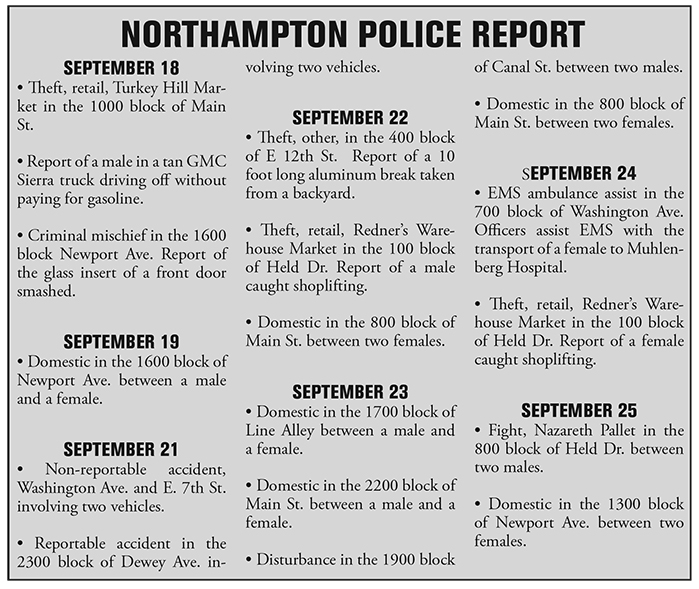 HN_Oct1-police