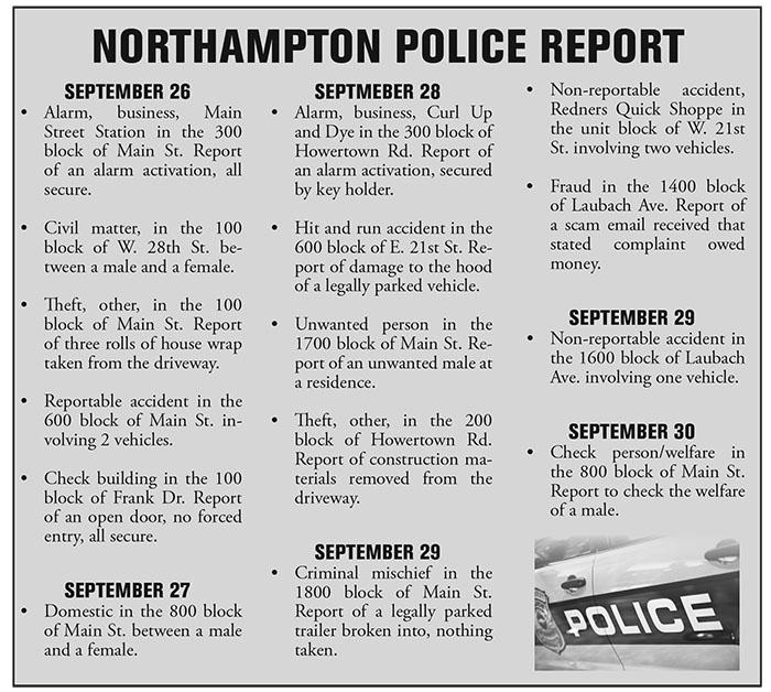 HN_Oct8-police