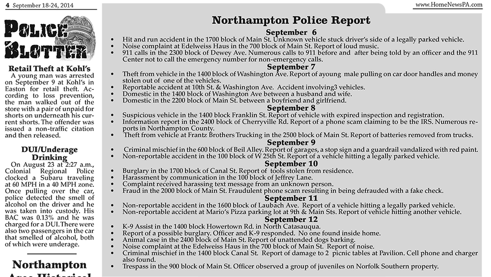 HN_Sept18-police