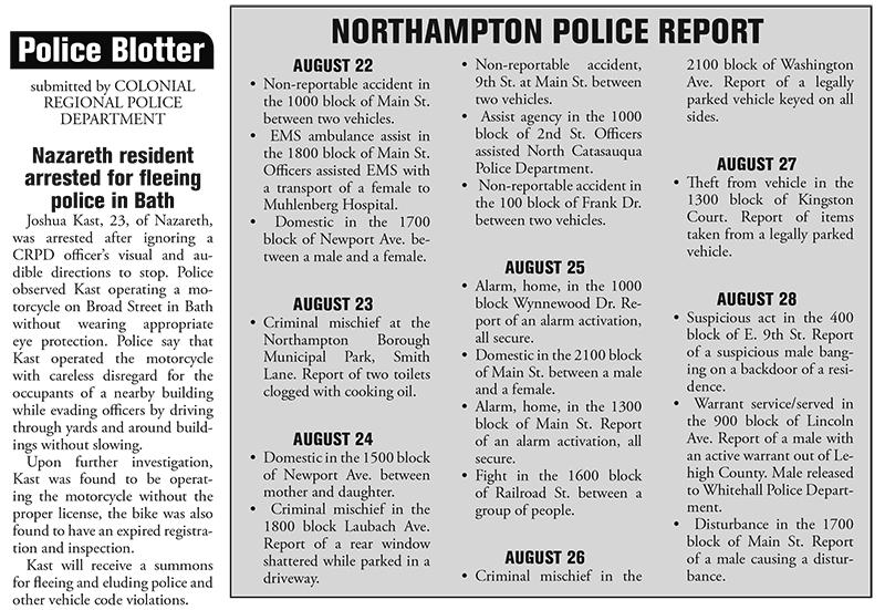 HN_Sept3-police