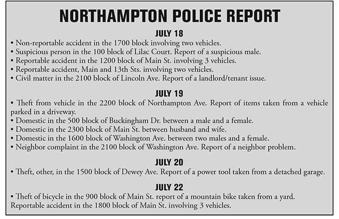 HN_police-July30
