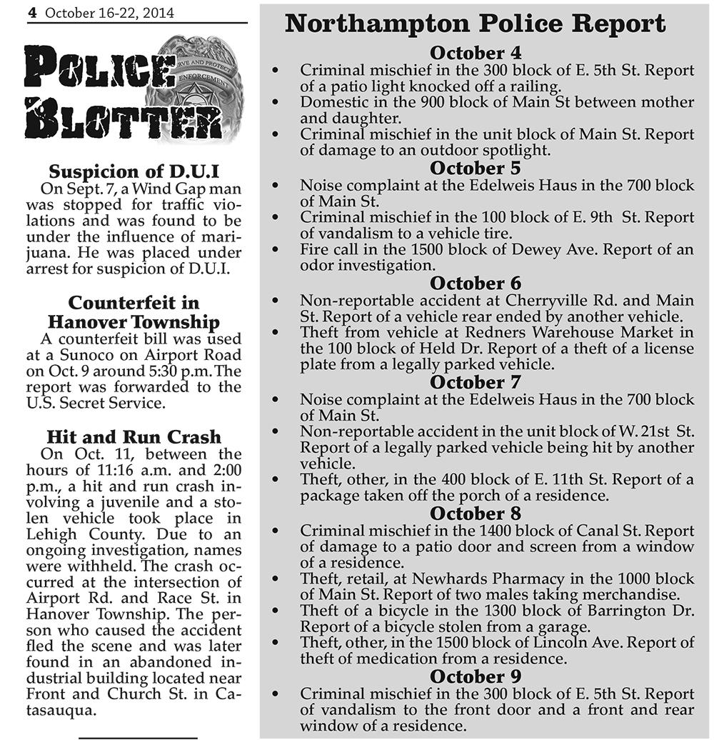 HN_police-Oct 16