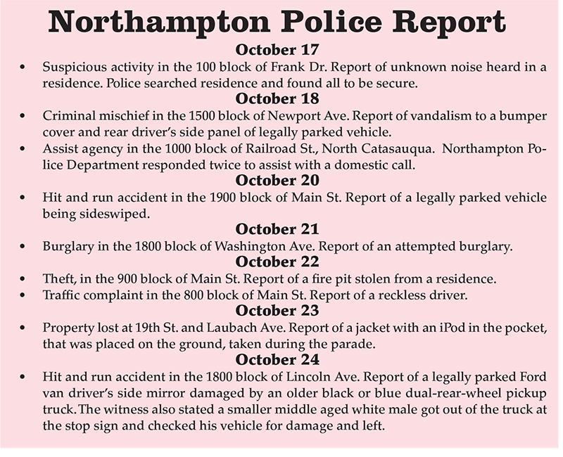 THN-police-Oct 30