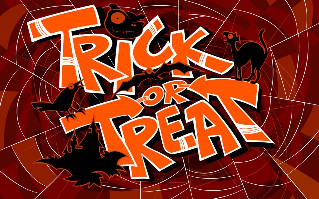 trickortreat1_1920x1200